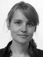 Picture of Rosalie Zwiggelaar