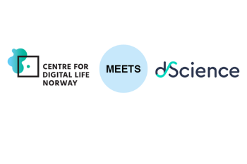 Logos DLN and dScience