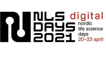 Logo NLSDays