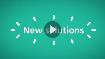 video-new-solutions-play-1200