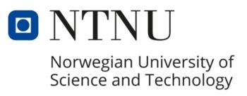 ntnu-logo-eng